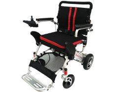 Smart Chair XL Rolstoel