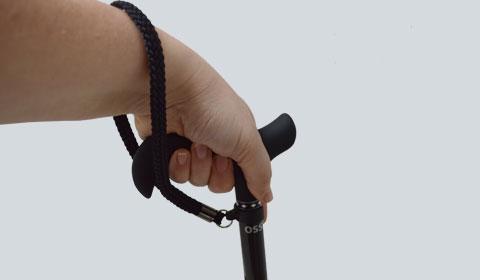 Polsband