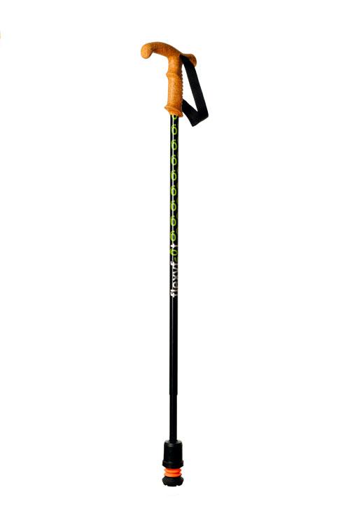 Flexyfoot Hiking Pole